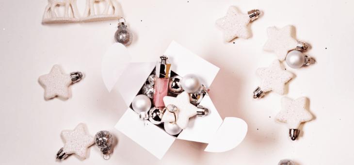 DIY Boite Cadeau Jeu Couple
