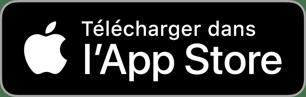téléchargez jeu couple sur pour iOS