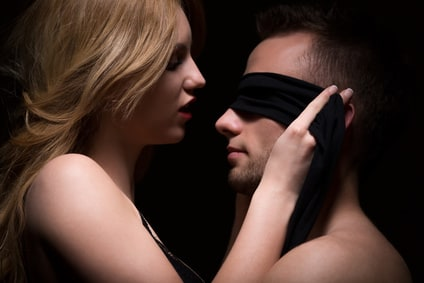 example-dare-truth-dare-couple-game-2-blindfolded