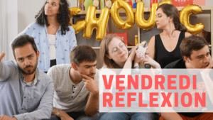 chouic équipe startup française jeux ambiance