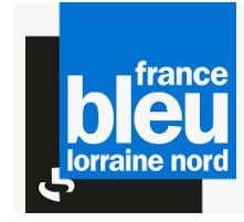 France Bleu Lorraine