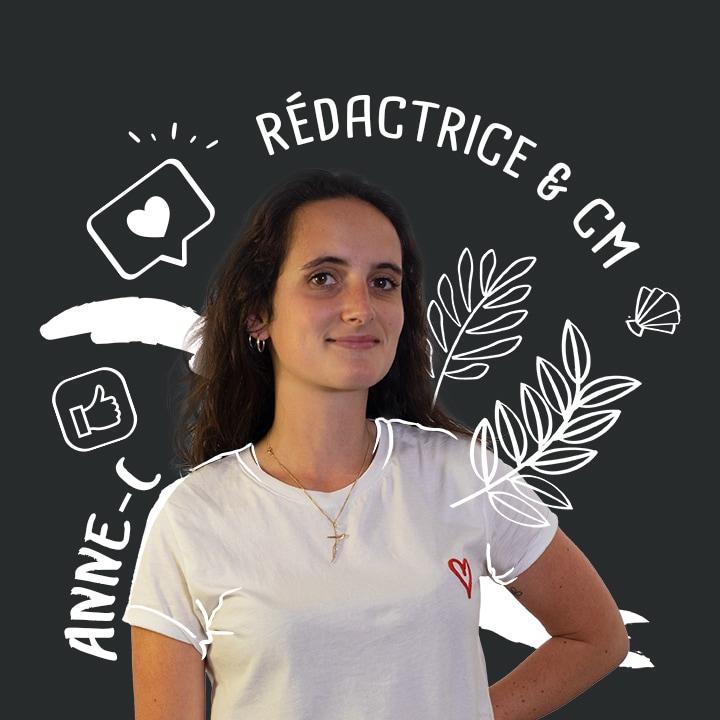 Anne-Clémence