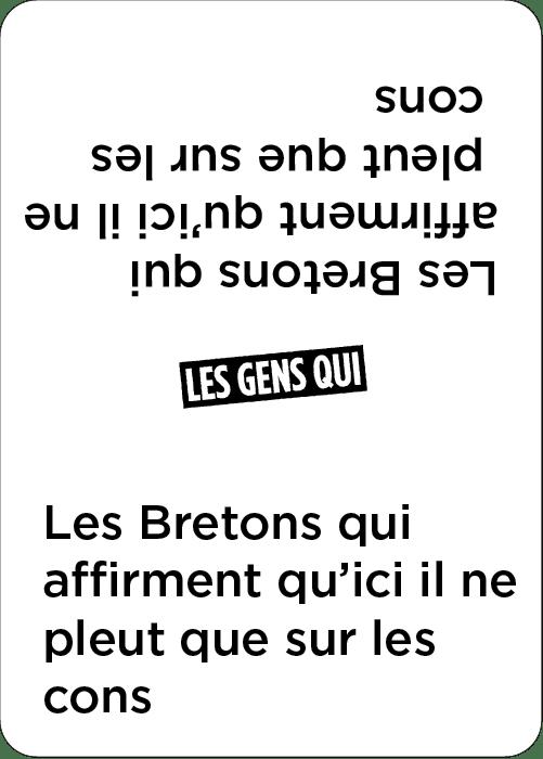Bretagne indépendante